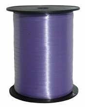 Curling Ribbon Purple (5mm x 500m)