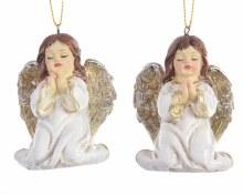 pol angel w hanger 2ass