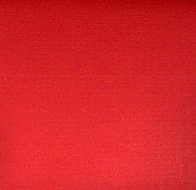Kraft paper (50cm x 100m/Red)