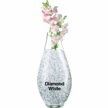Crystal Accents Diamond White 30g