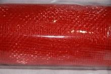 Polynet - Red Roll