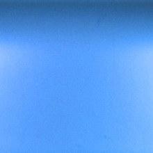 Unito foil rolls (70cm x 50m/Baby blue)