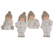 terrac child w snowball 4ass