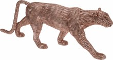 PANTHER 70CM COPPER