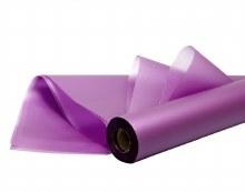 Frosted Film Purple 80cm x 80cm