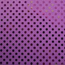 Reflex paper rolls (70cm x 50m/G80/Purple)