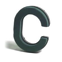 Val Spicer Letters C