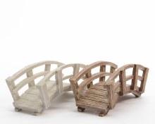 poly bridge mini garden 2colas