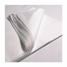 Tissue Paper Sheets White x240