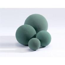 Foam Sphere Wet x5 9cm