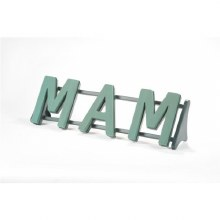 Name Tributes Mam
