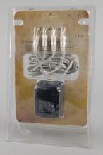 3 volt transformer indoor GB