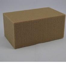 Val Spicer Dry Foam Brick x20