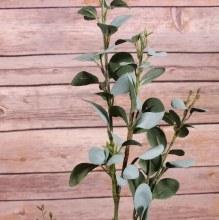 Artificial Eucalyptus Spray (81cm)
