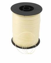 Curling Ribbon Cream