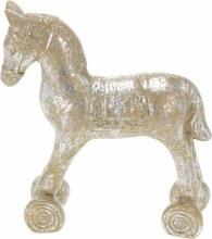 ROCKINGHORSE CERAMIC