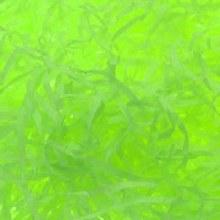 Shredded Tissue on Header Lime 25grm