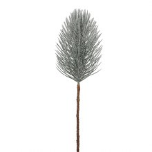 PINE L69 GREEN FROSTED