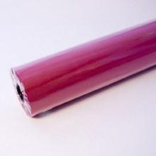 Kraft Paper Strong Pink (50cmx100m)