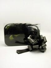 Pull bow (50mm/Black)