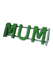 Name Tributes Mum