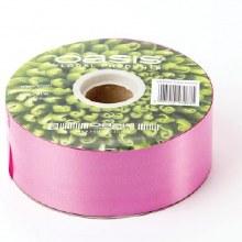Poly ribbon satin (4.8cm x 91mCerise)