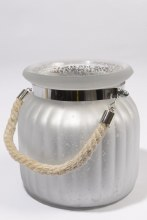 gl tlighth ant w rope handle