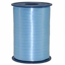 Curling Ribbon Light Blue (5mm x 500m)