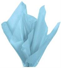 "20 X 30"" Light Blue Tissue x240"