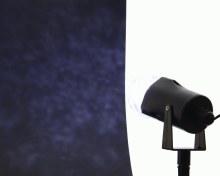 LED caleidoscope spotl outd GB