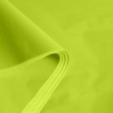Tissue Paper Sheets Lime Green  x240