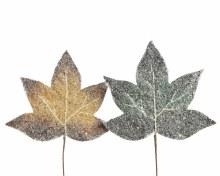 pes leaf frozen 2col ass