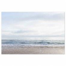 plastic banner sea