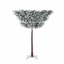 Lexington x-mas tree white TIP