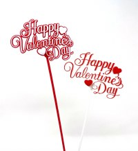 Happy Valentines Day Picks x24