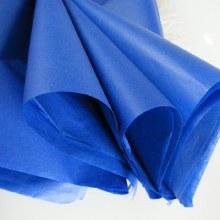 Tissue Paper Sheets Royal Blue x240