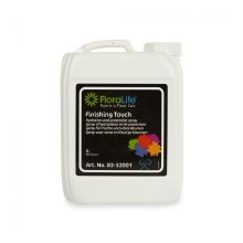 Floralife Finishing Touch 5L