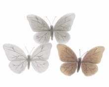 flock butterflyfrozen 3colas