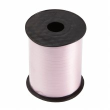 Curling Ribbon Baby Pink