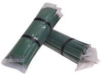 "Stub Wire 12"" 12"" Green"