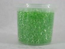 Dew Drop Apple
