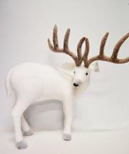 Reindeer Standing 62cm