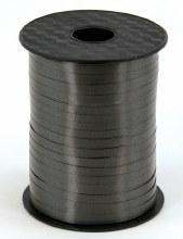 Curling Ribbon Black