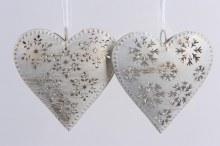 iron heart cut out whanger 2as