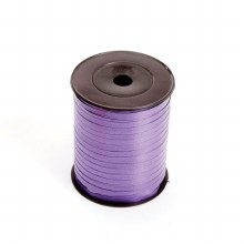 Curling Ribbon Purple (5mm x 500m)