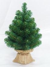Oak Creek Tree 30cm