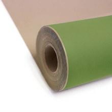 Kraft Paper Lime (50cmx100m)