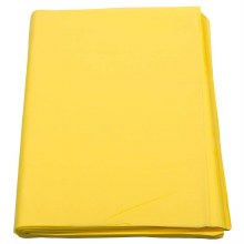 Tissue Paper Sheets Yellow x240