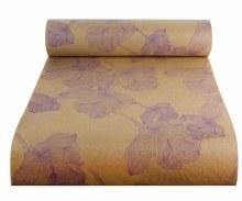 Kraft Paper Nina Natural Lilac (50cmx100m)