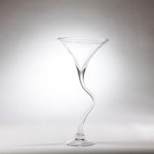 Martini Vase 50x25